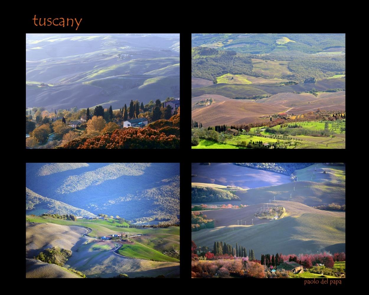 copyright Paolo del Papa - www.paolodelpapafoto.org