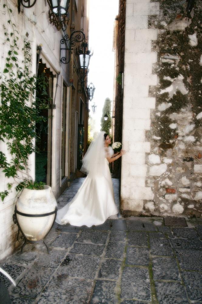 copyright Centralfoto - www.centralfoto.it