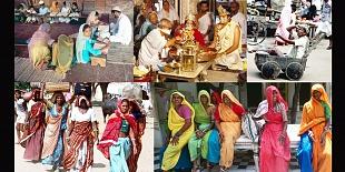 Induismo.Hindu World