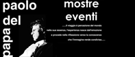 Mostre Exhibitions