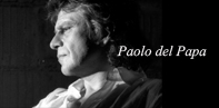 Paolo del Papa