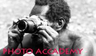 Scuola di Fotografia