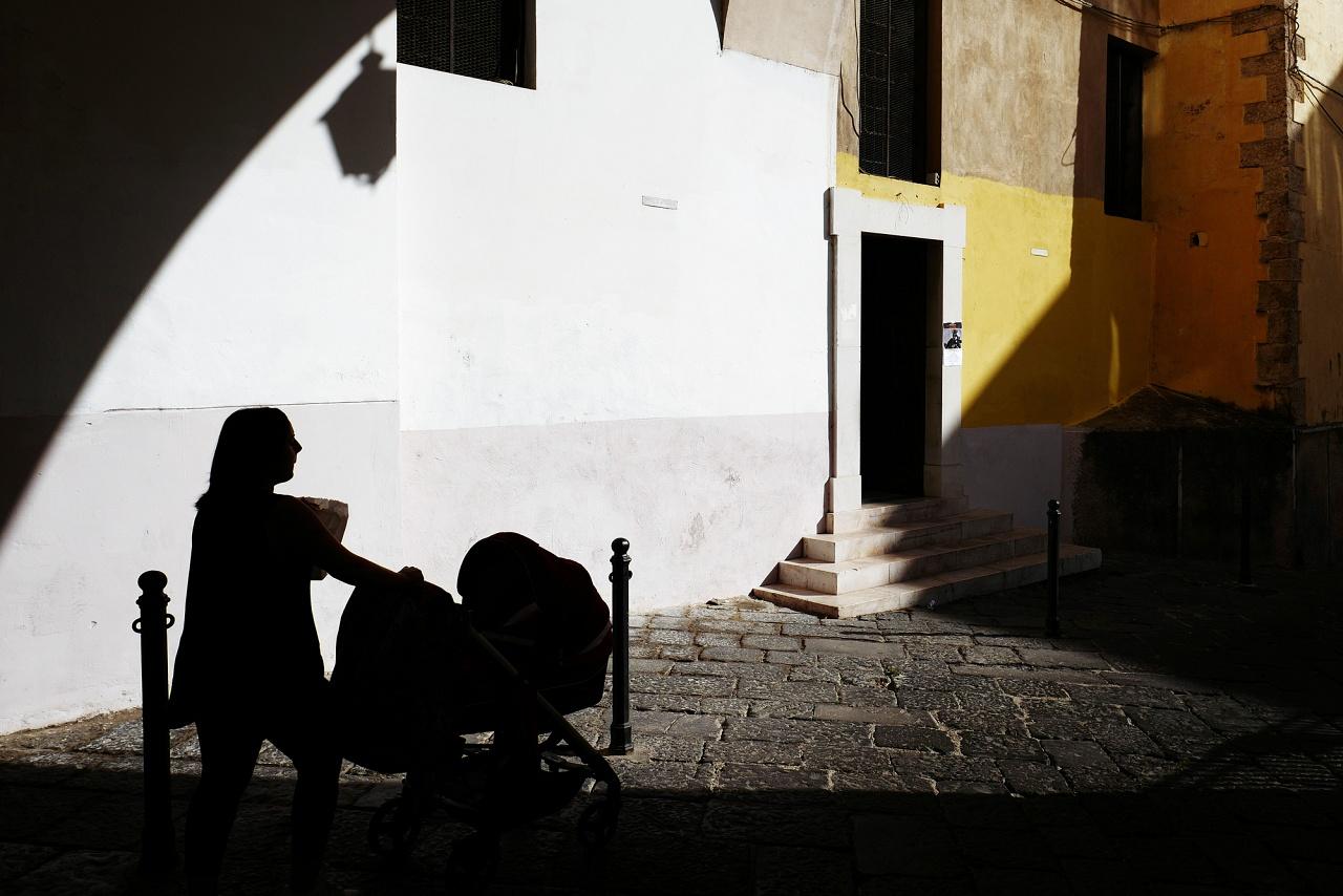 © Alfonso Salsano - alfonsosalsano.com