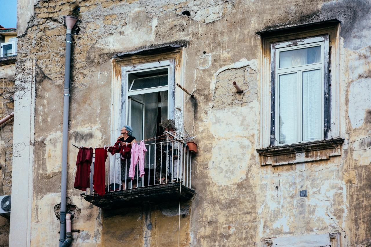 © Agnese Moroni - agnesemoroni.it