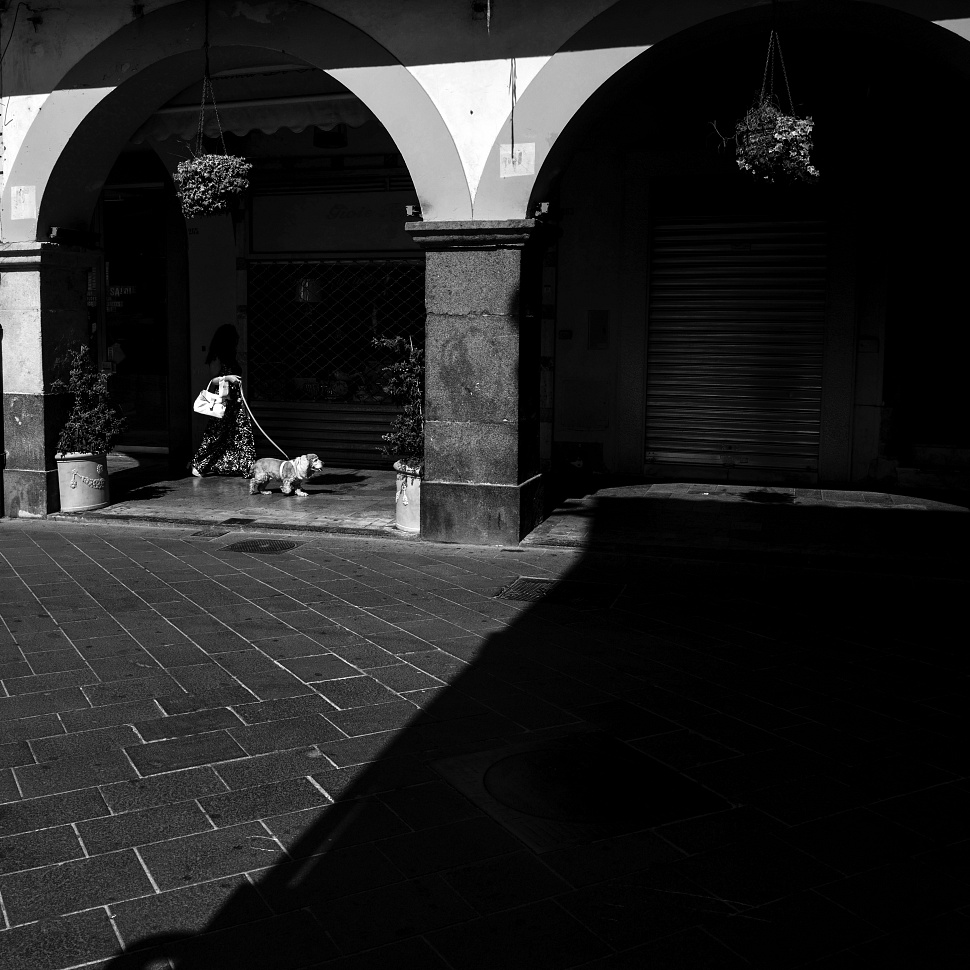 STREET PHOTOGRAFY