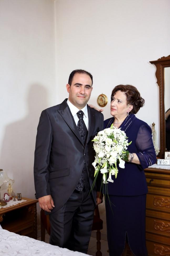 Rocco e Rita